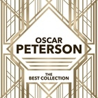 Oscar Peterson альбом The Best Collection