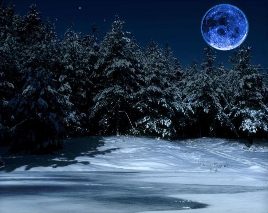 обувь, мужчины лунная зимняя ночь картинки появления белых пятен