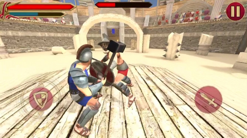 Deathmatch_2