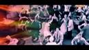 Ретро 60 е Твист тугей 😊 клип