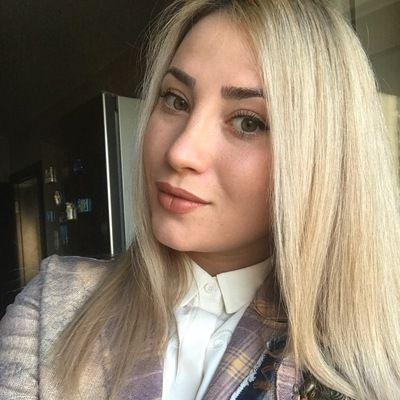 Нина Субботкина