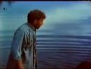 Крики в ночи / Похоронный дом / Funeral Home / Cries in the Night (1980) Перевод: Дольский