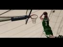 Amazing streetball. Palova 3x3 2018