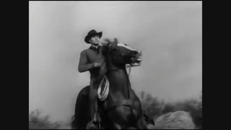 Relatos de la Wells Fargo 1x03 Alder Gulch