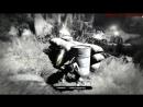 Tomb Raider. Часть 4. Не рабочий пульт.