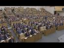 Политика России: губернаторы Забайкалья, Курской области и Башкирии подали в отставку. ФАН-ТВ