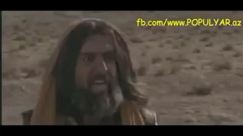 İLAHİ Bizidə imam Əli Dəstəsindən et