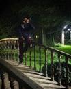 Darren Nazarov фото #17