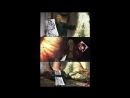 Dantes - Devil May Cry (PS2). Firstrun. Part 1