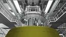 APL Submerged Turret Production
