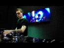 M.A.T.Y.  [ MELODIC HOUSE & TECHNO ,PROGRESSIVE HOUSE ]@ Pioneer DJ TV | Moscow