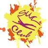 SUN CLUB Солярий Клуб & Салон Красоты Киев