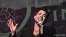 Adam Lambert Best Vocal Moments Live