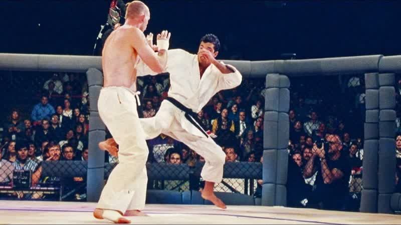 UFC 1 Royce Gracie Highlights First Champion ufc 1 royce gracie highlights first champion