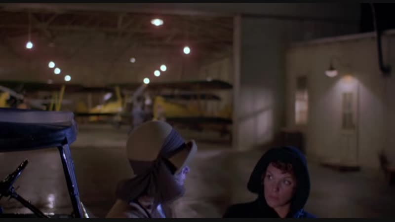 The.Aviator.1985.BDRip