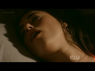 Jeanine mason - roswell, new mexico s01e13 (2019) hd 1080p nude? sexy! watch online