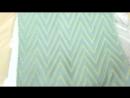 Жаккардовые ткани с рисунком елочка