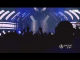 Armin van Buuren vs. Vini Vici ft. Hilight Tribe - Great Spirit ULTRA 2017
