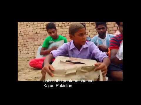 Funny Punjabi Qawwali About Bijli | Pakistani Electricity