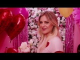 Kelsea Ballerini - I Hate Love Songs, 2018