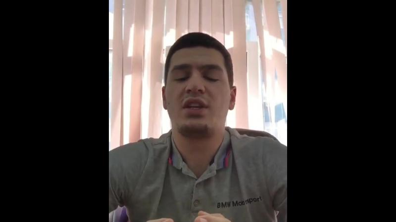 Video_29201814631.mp4