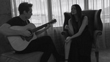 Ricki-Lee - 'Man In The Mirror' (LIVE Acoustic Version)