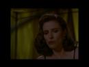 Мими Роджерс (Mimi Rogers) голая в фильме Киллер (Killer, 1994, Марк Мэлоун)