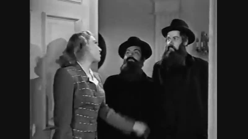 Hi, Good Lookin'! (1944)