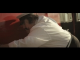 SKRILLEX - Bangarang feat. Sirah Official Music Video (DownloadfromYOUTUBE.top).mp4