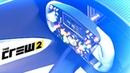 THE CREW 2 GOLD EDiTiON FUN-RACE GAMEPLAY PROTO ALPHA MARK II 359 ...