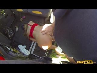 Faketaxi - stacey saran - sex addict fucks in taxi [new porn 2018]