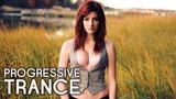 TOP 20 PROGRESSIVE TRANCE 2012 BEST YEAR MIX 2012 TRANCE PARADISE