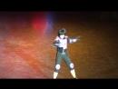 006. Hiroko Saito - Big Hero 6 - Hiro Hamada