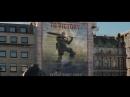 Грань будущего - Русский трейлер