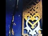 Нанесение краски на сборные модели UGEARS