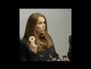 Интервью Джеммы Артертон о Главных женских ролях