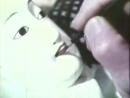 Bunraku - Classical Japanese puppet art