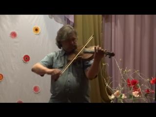 Янис Лусенс,