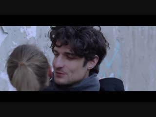 «Честный человек» – трейлер
