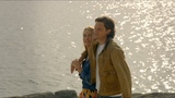 Mamma Mia! Here We Go Again - Young Donna &amp Her Relationships with the Young Dads Featurette HD