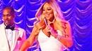 Mariah Carey - Here Comes Santa Claus Live In Nottingham (9th Dec. 2018)