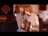 From the Morning - Nick Drake (Cover)