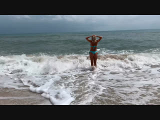 Chaweng Beach 💙 Koh Samui 🤩