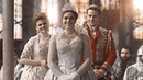 Goodbye once upon a time time of our lives 1x01 7x22