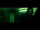 Ace_Numba_5_-_Nightmare_On_Wortman_Ave_Pt_4__Of (1)
