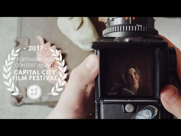 Peripheral A Short Film on Ground Glass