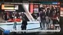 Новости на Россия 24 • Не брат ты мне: посольство КНДР отрицает гибель Ким Чен Нама