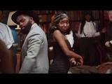 Afro B Ft Team Salut - Shaku Shaku