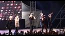 180919 [4K] iKON(아이콘)-리듬 타(RHYTHM TA) [순천향대학교 축제] 직캠(fancam) by 포에버