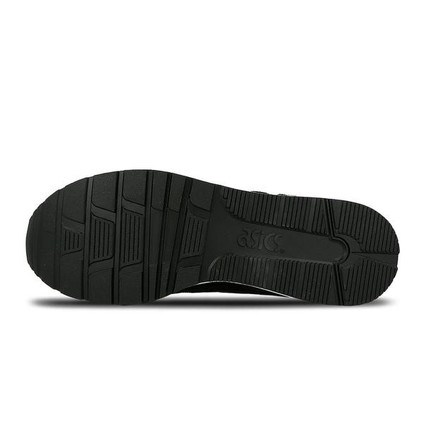 2f3121d7f15  34play  34playshop  ASICS  streetwear  casual  sneakers